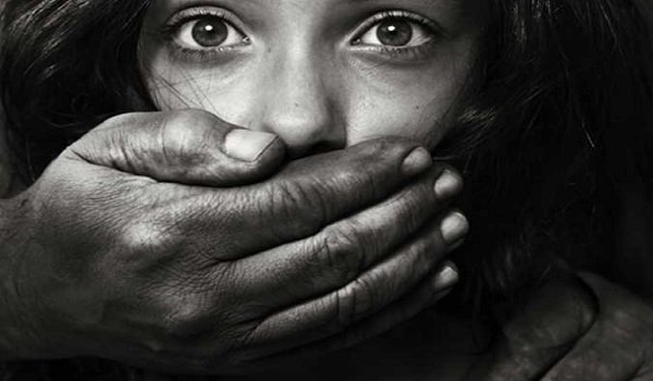 14-year-old-forced-sex-with-110-men-22-hours