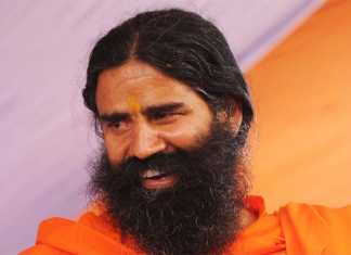 Patanjali Ramdev-run institution for years did not pay,