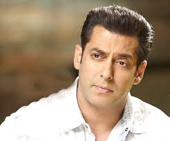 Salman tension caused by Anurag Kashyap, could be losing billions!