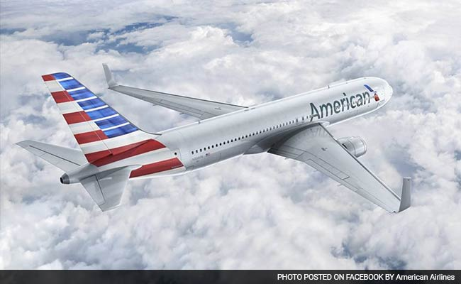9-million-dollar-lawsuit-for-airline-that-removed-sikh-muslim-passengers