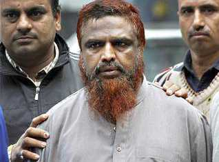 Terror link no evidence against arrested cleric says bengaluru police chief