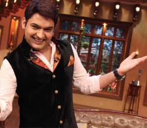 comedy-nights-with-kapil_ (1)