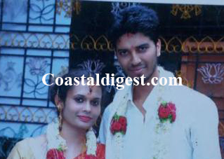 hc-allows-mangaluru-muslim-woman-to-live-with-hindu-husband