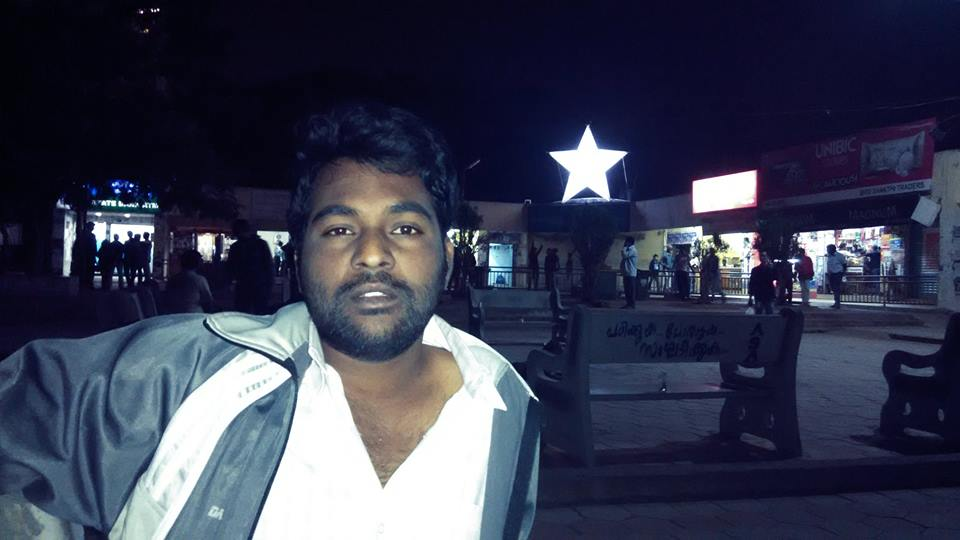 Beyond Beef and Around the Cow Politics -Rohit Vemula