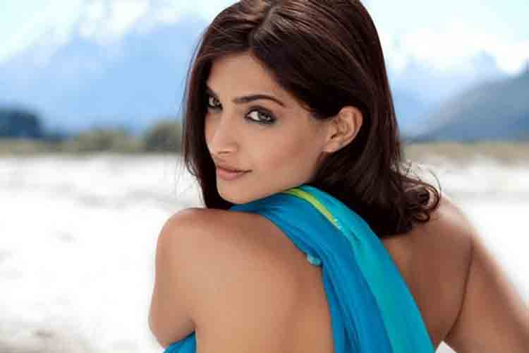 Women dream not have any expiry date: Sonam