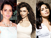 top-bollywood-heroines-56a21bee53b8f_m