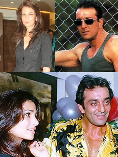 bollywood-love-marriages-that-ended-in-divorce