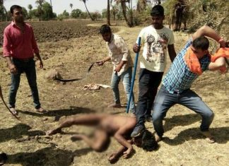 name-cow-protection-goons-strip-brutally-beat-muslims-traders