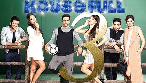 Housefull-3-1st-day-collection