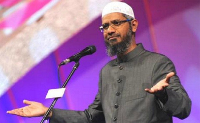 dr-zakir-naik-4shared_1467716468_1468499365