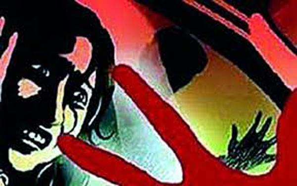 13-year-old-teenager-in-maharashtra-s-thane-minor-raped