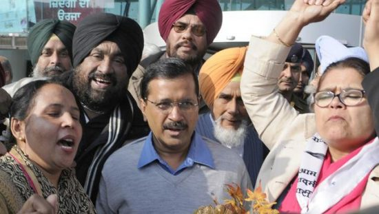 hindustan-international-amritsar-kejriwal-scheduled-welcoming-gurdaspur_3e8665f4-ba03-11e5-8a67-7b6ff47c171b