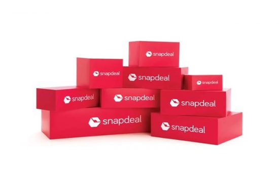 snapdeal-l