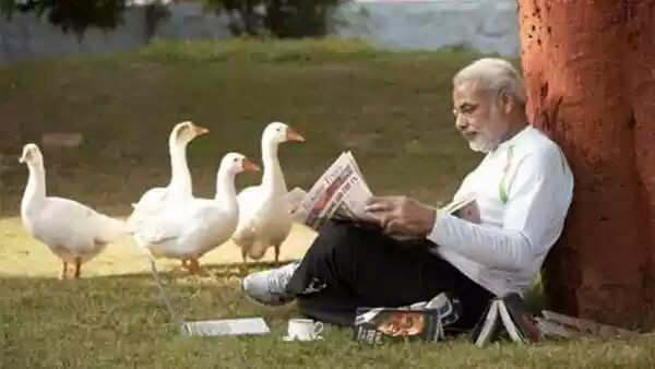 modi-reading-newspaper-947139