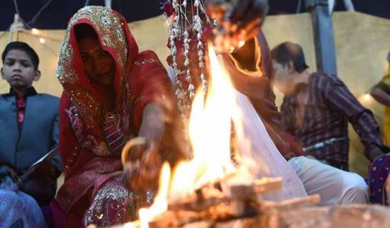 pakistan-hindi-marriage-act-2016