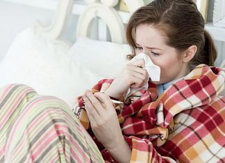 these tips will take care of you this summer and cure from infections