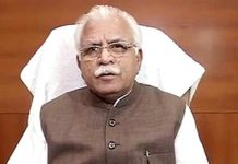 manohar lal ml khattar 650x400 61445005275