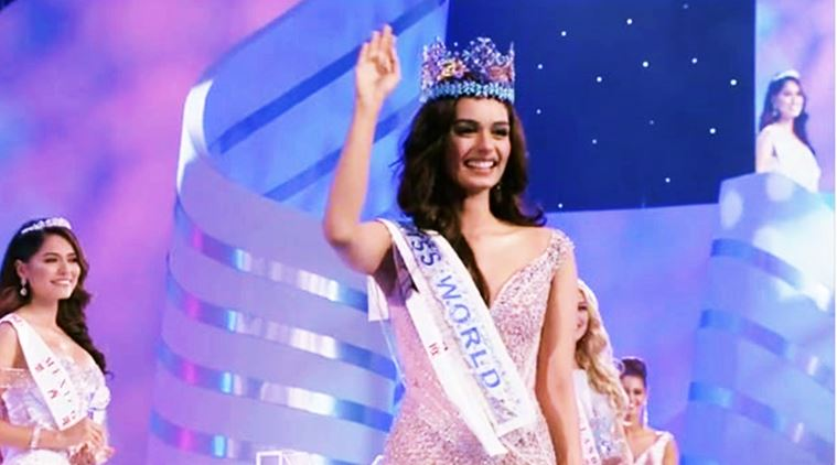 manushi chhillar miss world 2017 759