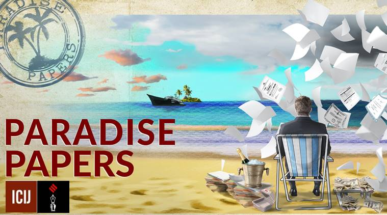 paradise papers logo icij 759